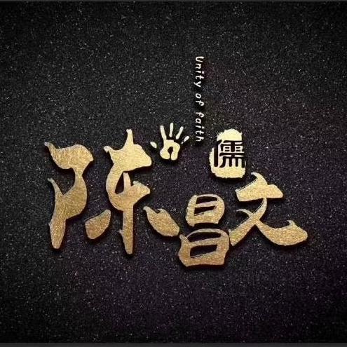 八字入门进阶书籍推荐 ZT   小组讨论   豆瓣