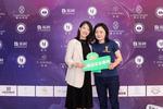 光之行動 機遇彩虹——行動教育校長EMBA上海校友會三周年慶典