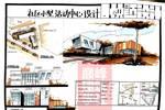 2020 哈工大建筑考研經驗分享 | 遇見夢想,陪我春秋和冬夏