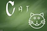 中考詞匯 | 70篇短文聽讀訓練突破中考詞匯(10)