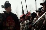 為什么說決定明朝生死命運的關鍵一戰是松錦之戰?