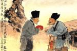 說說古代春節送禮有哪些傳統習俗?