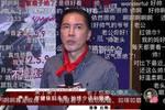 """68岁中国第一美男:""""我无父无母,没有名字,一生孤独......"""""""