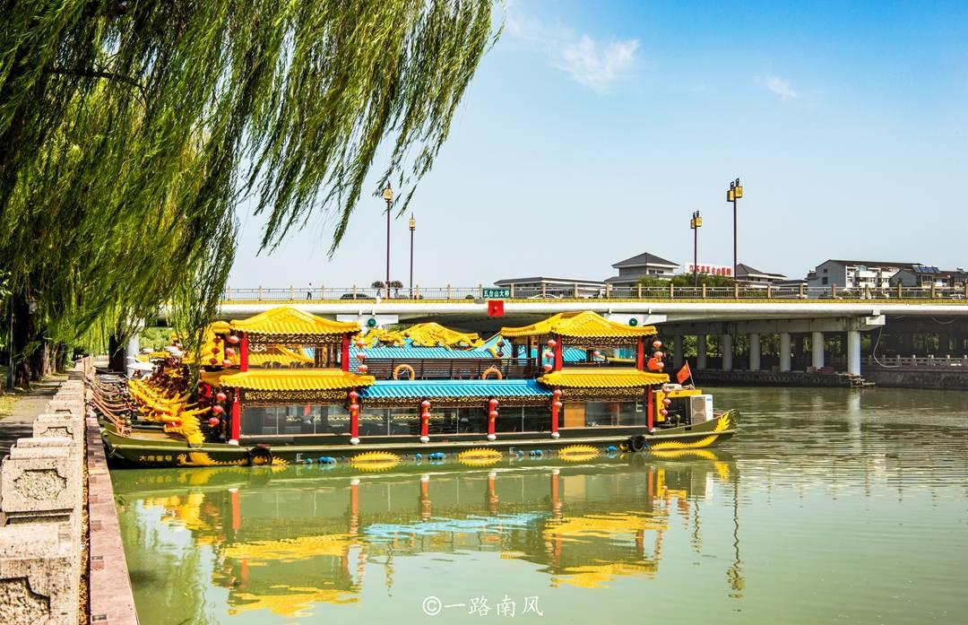 扬州和苏州GDP_扬州苏州杭州地图