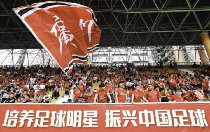 """nba总决赛今日开战 广州恒大难以做到的""""全华班""""目标,北京国安有望实现"""