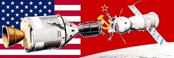 星球大战计划重启地球已经满足不了美国独霸太阳系才是目标