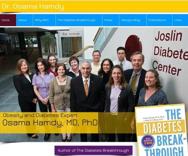 哈佛教授减肥食谱图片图片