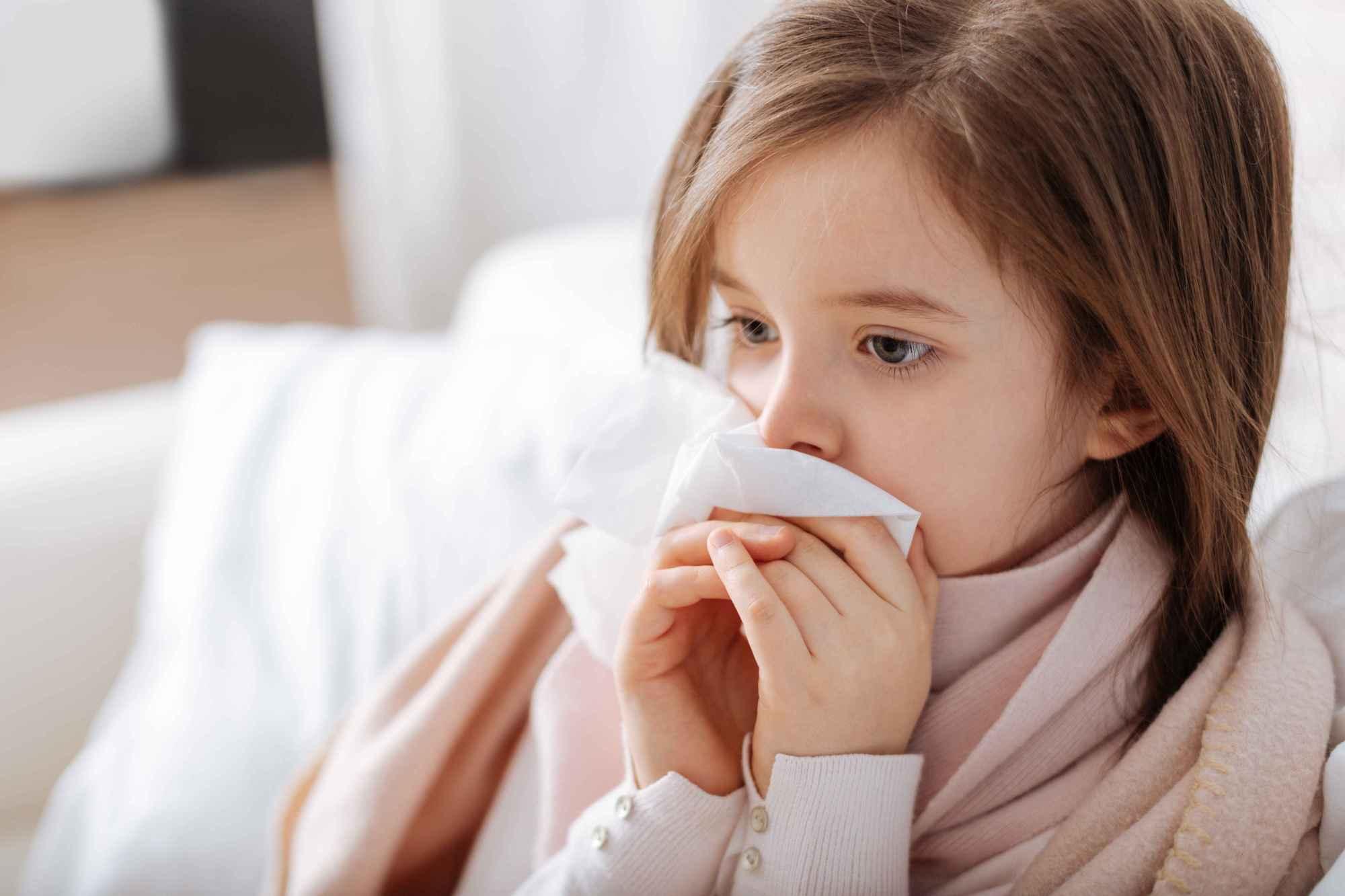 经常咳嗽怎么办,有什么好的咳嗽方法治疗