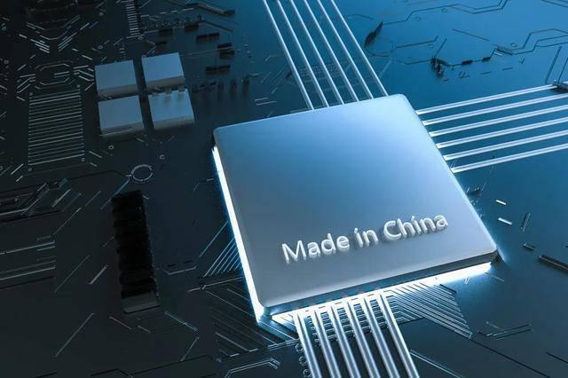 http://www.youxixj.com/yejiexinwen/275961.html