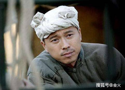 38岁男星发展大不如前!曾教陈宝国演戏,被濮存昕怒怼要回炉重造