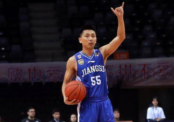 中国男篮的球员还是老一辈的更好?