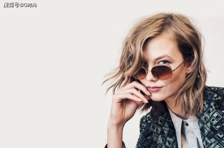 原创             关于眼镜你知道多少,了解你的脸适合戴什么眼镜么?一起来探究下