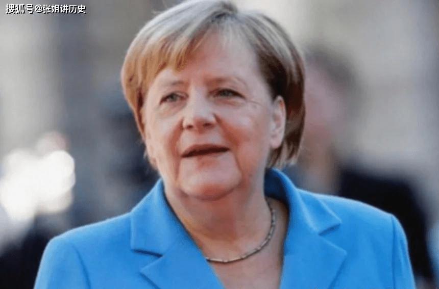 决不允许,俄罗斯下达最后通牒,波兰喜出望外,德国悍然下驱逐令_中欧新闻_欧洲中文网