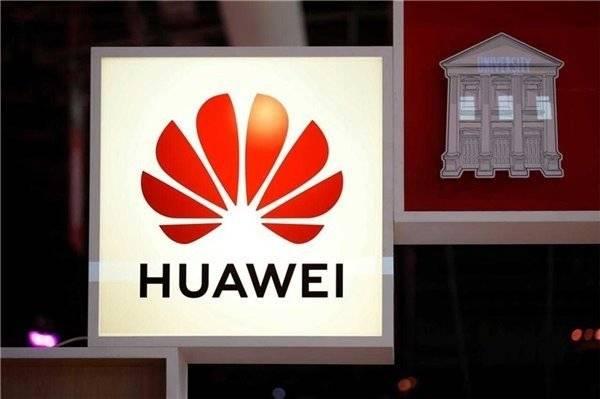 华为再遭冷淡对待,英国计划停止华为参与5G网络建设 _中欧新闻_欧洲中文网