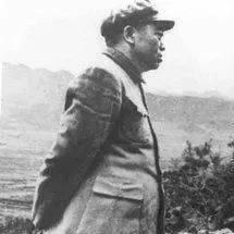 云山战役,美军初次与志愿军交手,不理解为何中国