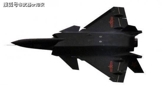 原创             歼19到底是什么战机?这里告诉你答案