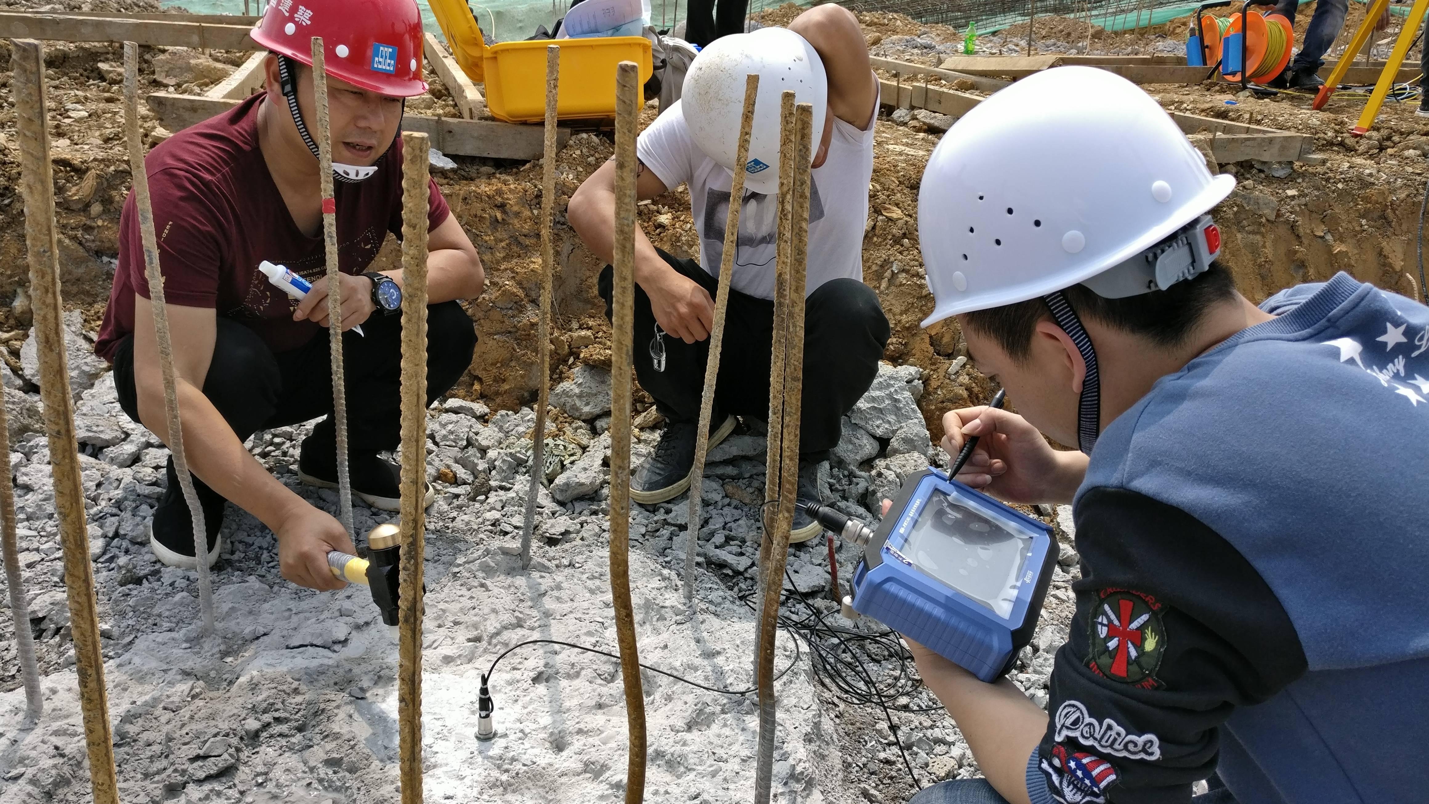 事业单位考试公共基础知识:钢筋和混凝土材料的力学性能