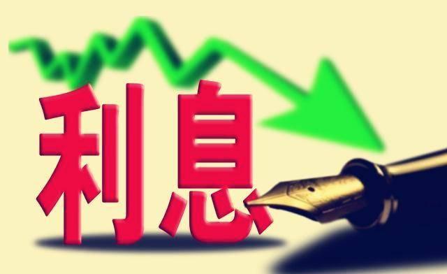 几万人口批一家银行_中国人口近几年曲线图