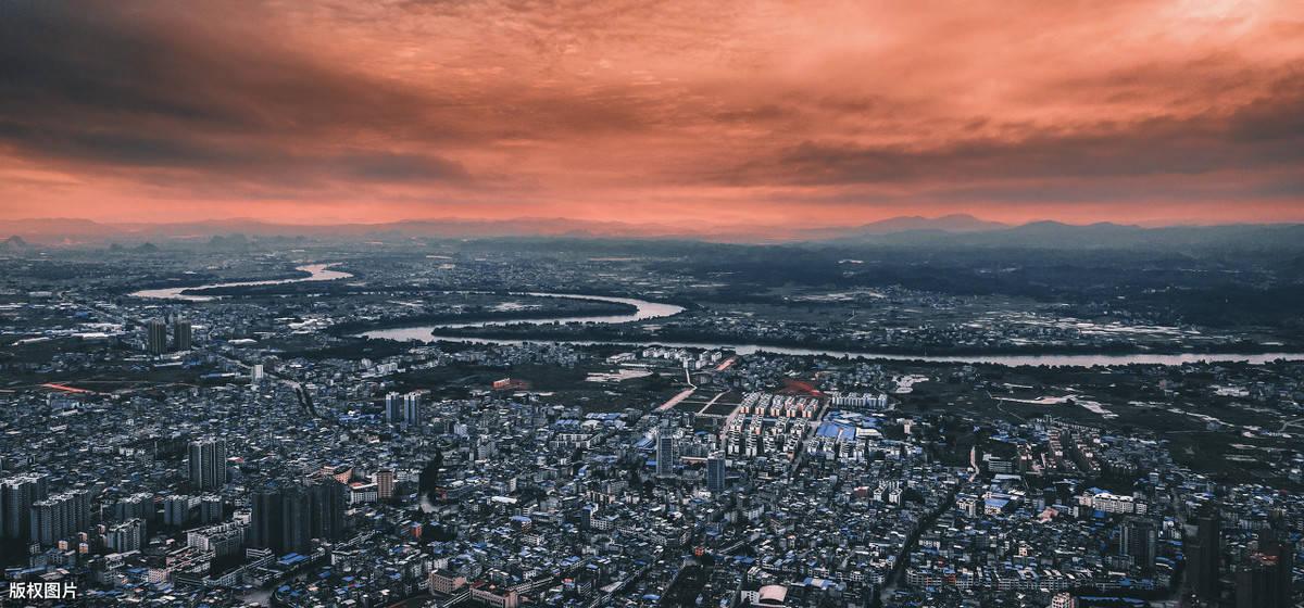 合浦县gdp2020_合浦县沙田镇图片