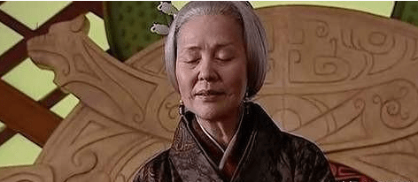 《汉武大帝》当中刘彻为什么可以做上皇位?这里面有什么原因呢?