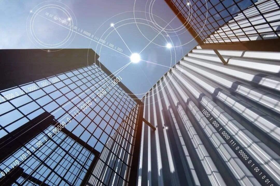 2020年建筑设计行业如何通过税收优惠政策做好税收筹划
