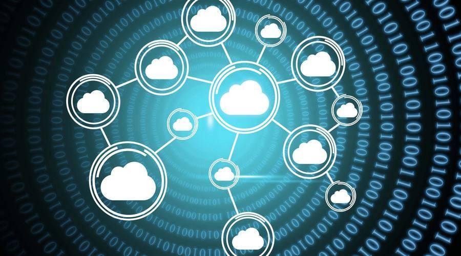 云计算数据库迁移中需要停止的7个常见错