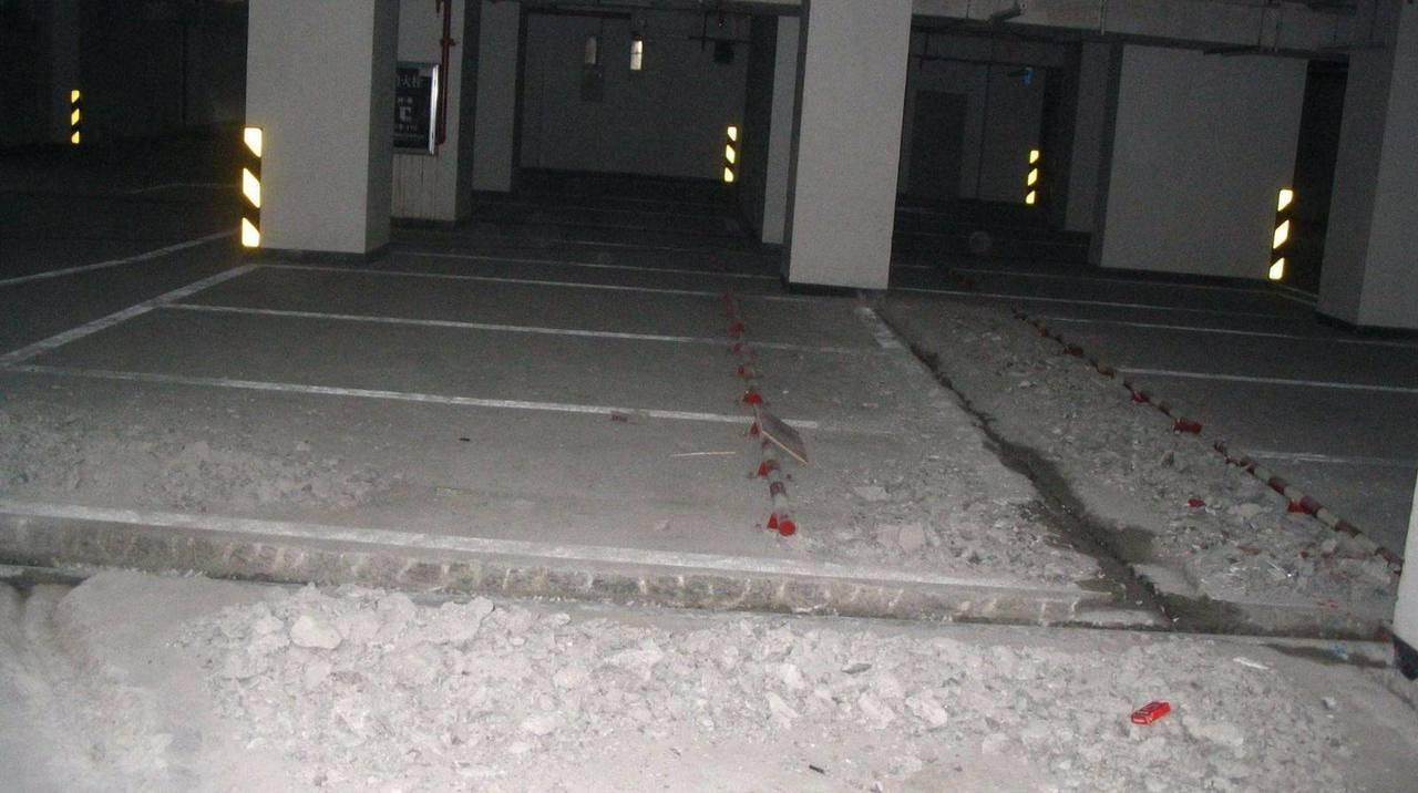 洪梅房屋地面防水补漏服务中心