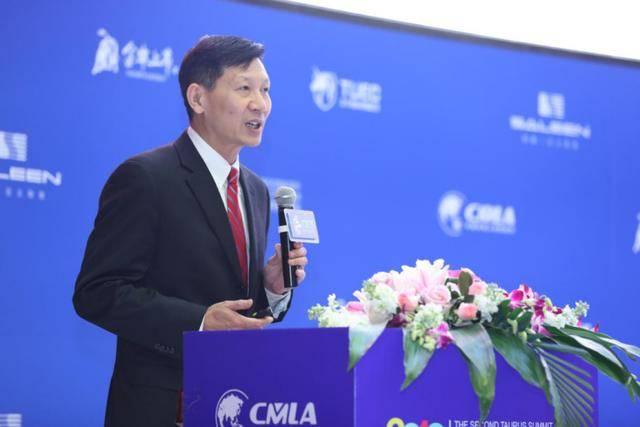 赛麟汽车王晓麟:互联网时代下的企业发展,从关注人才培养开始