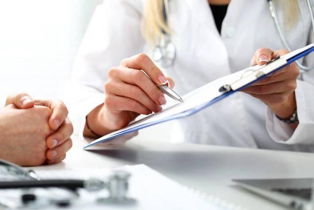 疫情下的两会热点:医疗新基建 高瓴重点布局发挥市场化配置作用