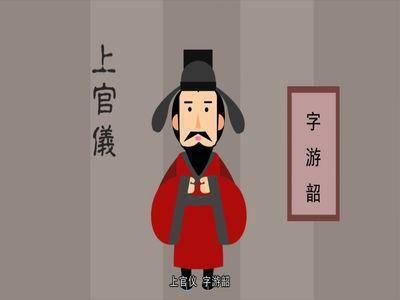 唐代科举宰相得两代皇帝荣宠,却因为这句话,落得身首异处的结局