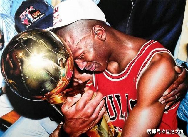 NBA近十年最有含金量的总冠军:诺维斯基单核,詹姆斯兑现承诺