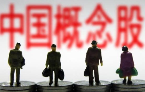 "<b>中国博客网中概股大盘点之趣店的""迷途"":首季亏损4.8亿,转型万里目能行吗</b>"