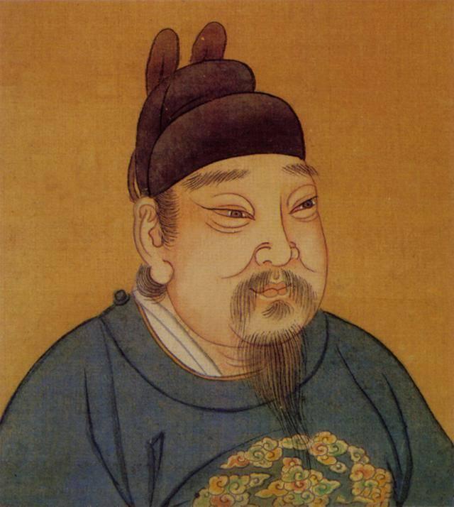罢免了张永德和李重进,赵匡胤会坐大,为何柴荣还要那样做