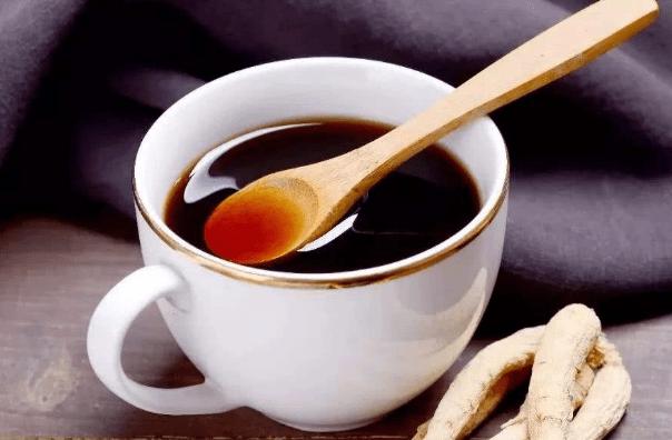 古方清石汤的排石原理