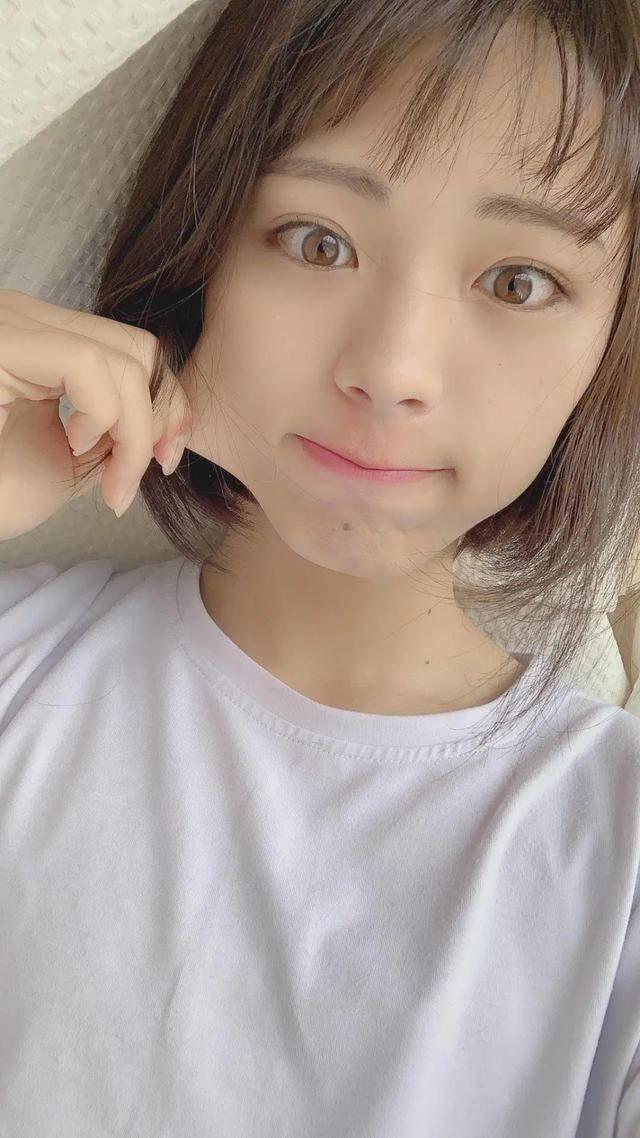 [生活],日本最美的高中生,凭借跨越性别的美走红网络,网友:我追不到