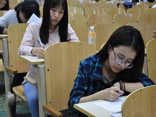 211大學的學生,真的會比二本大學生發展更好嗎?關鍵在于這一點
