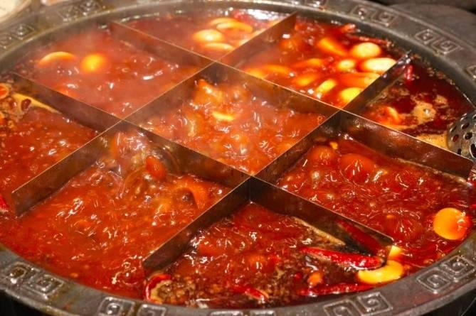 <strong>炒锅锅底材料的诀窍,六种加热锅底材料</strong>