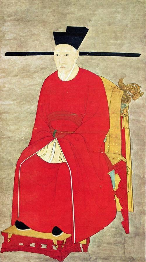 安逸的生活磨灭了官兵的斗志,赵昚宋孝宗光复先祖版图成为泡影
