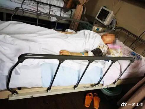 女研究生蹦床摔成完全性截瘫,蹦床馆应承担什么责任?