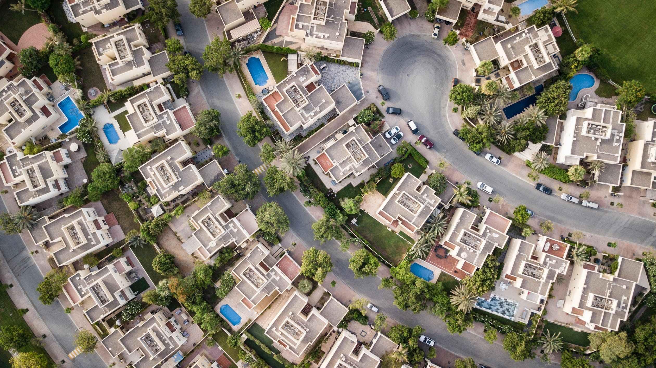 广西南宁发租赁市场货币补贴新政,直接发钱补贴会怎么影响房租?