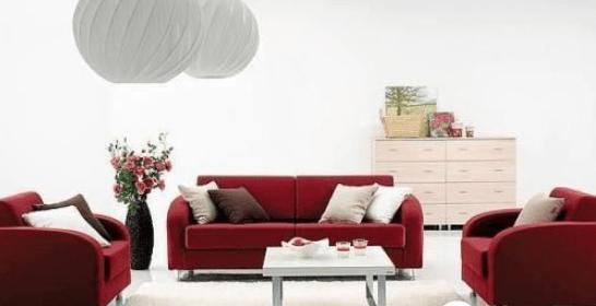 红苹果家具怎么样?甲醛超标吗?