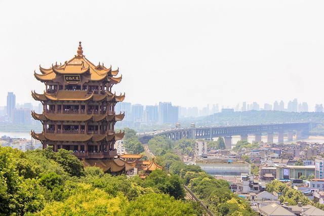 """荆州gdp排名_荆州一县""""走大运"""",GDP呈下降趋势,却被设为""""县级市"""""""