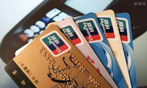 信用卡代还是怎么操作的?推荐财小神app智能还款 网上赚钱 第3张