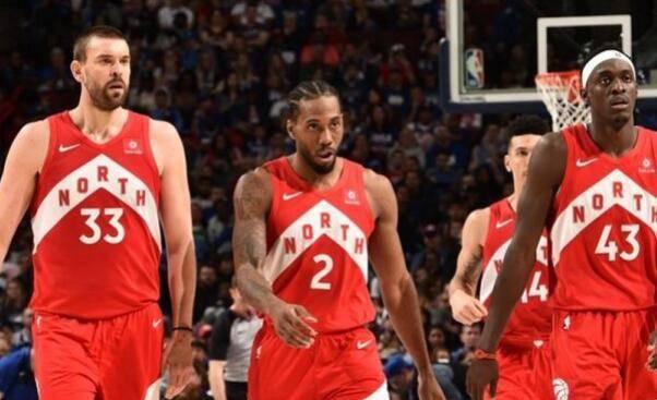 NBA復賽計劃確定后,早早無緣季后賽爭奪的金州勇士