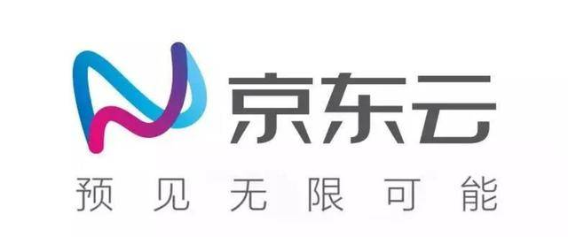 2020中国十大云计算公司排行榜!(图9)
