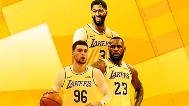 NBA历史上出现过一些超级球队,他们创造过不少纪录