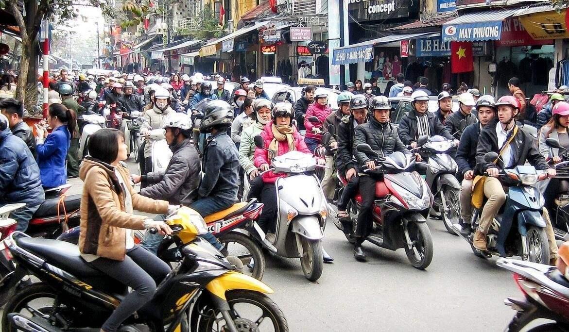 《【天富app登录】越南有希望成为新的世界工厂吗?》