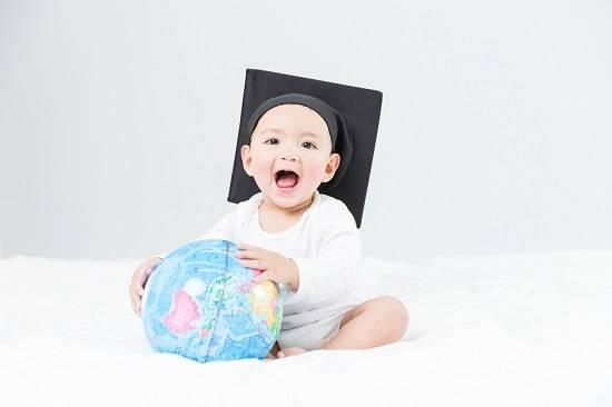 泰国试管婴儿条件和以前不一样