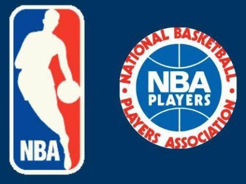 NBA和球员工会商讨复赛事宜 球员并非强制参加
