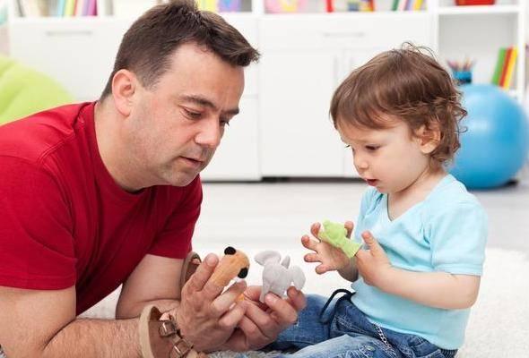 ''自闭''等于''内向''?家长可别傻傻分不清,忽视容易毁了孩子